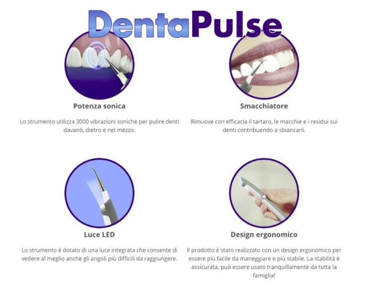 DentaPulse