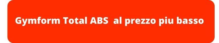 elettrostimolatore Gymform total abs