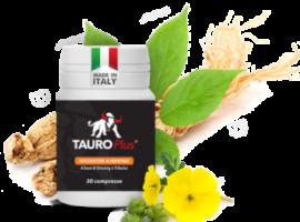 Tauro Plus